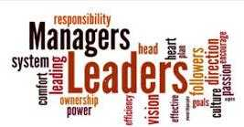 Can Other Leaders Inspire Us?