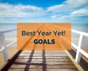class_goals