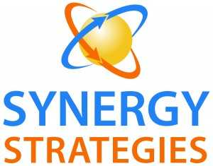 Synergy Strategies